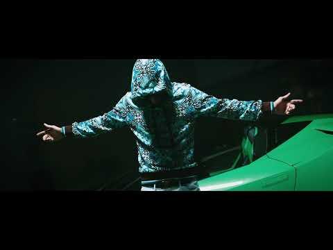 Youtube: Niro – Intro & Chiffres De Ventes (Clip Officiel)