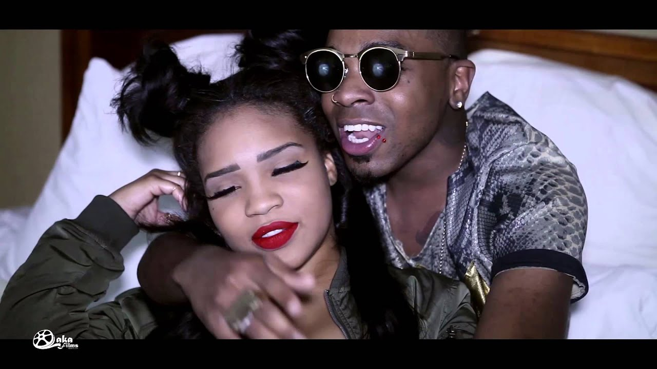 """Download Neil Gang x Jus Foreign - """"Aye Okay"""" (Official Music Video)"""