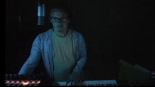 play tuba Live Stream