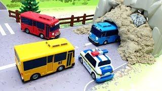 Мультики для детей с машинками Развивающие мультфильмы про машинки с игрушек Взрослые не спят