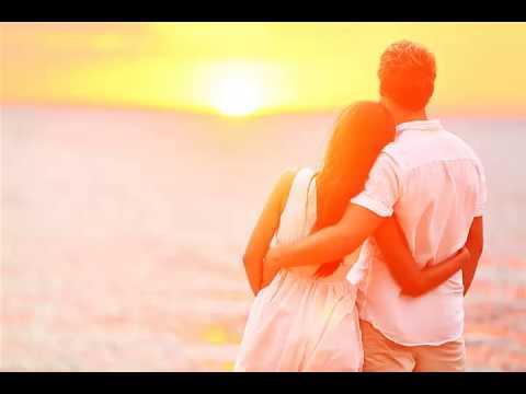 Ek Is Lief Vir Jou (I Love You) - Valentine Song