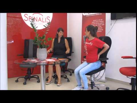 Spinalis Zagreb, Kako odabrati pravi model?