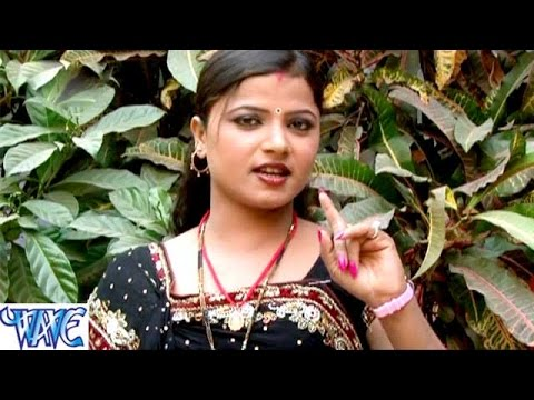 HD भसुरा बा 420 अकेला में किश मंगेला || Laar Chuana Bhatar | Paro Rani | Bhojpuri Hit Songs 2015