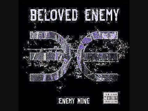 Beloved Enemy - Finden