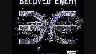 Beloved Enemy - Finden