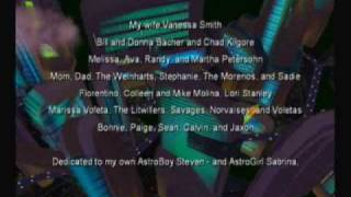 Astro Boy: the Video Game Playthrough Part 15