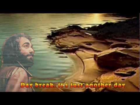 Demis Roussos-I Need You (lyrics)