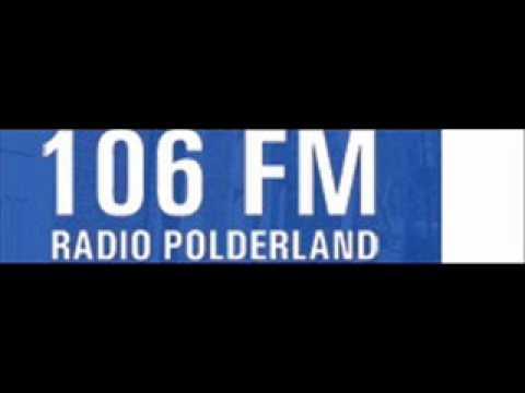 29885a Haal het doek maar op - Breukelen 2010 - lokale omroep Radio Polderland