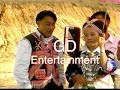 Kwv Txhiaj Saim Xyooj & Ntshiab Ham GD Entertainment