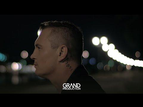 Srecko Krecar - Pazite na mene - (Official Video 2018)