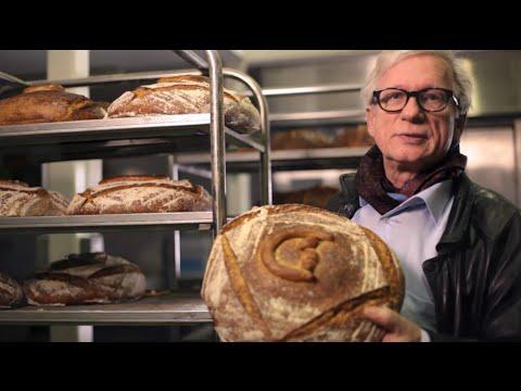 DeGustibus Artisan Bakery