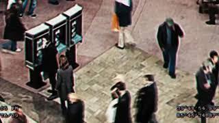 Мы народ Соединенных Штатов Америки ... отрывок из фильма (На Крючке / Eagle Eye)2008