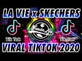 Dj C Est La Vie X Skechers Viral Tik Tok Terbaru Dj Tiktok Terbaru   Mp3 - Mp4 Download