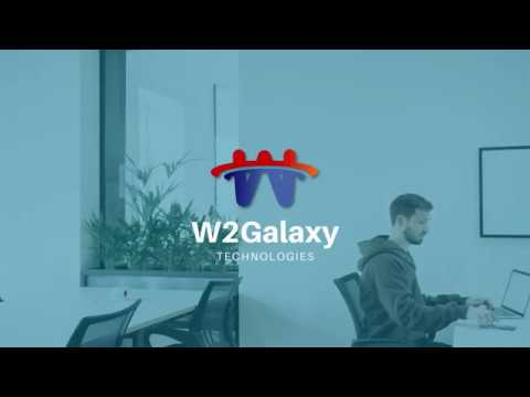 w2galaxy-technologies-|-web-and-mobile-app-development-company-in-bhubaneswar