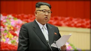 THIS COULD KILL US ALL! JAPAN CONSIDERING UNTHINKABLE ACTION TO STOP KIM JONG-UN!!!