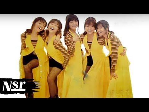 Feminin - Untukmu (4 U Mix)