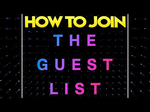 How to Join The VIP Guest List for the Nightclub Update to Get Exclusive Perks in GTA Online