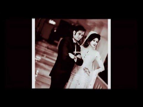 Jodha Akbar Historical Love story Alive till now
