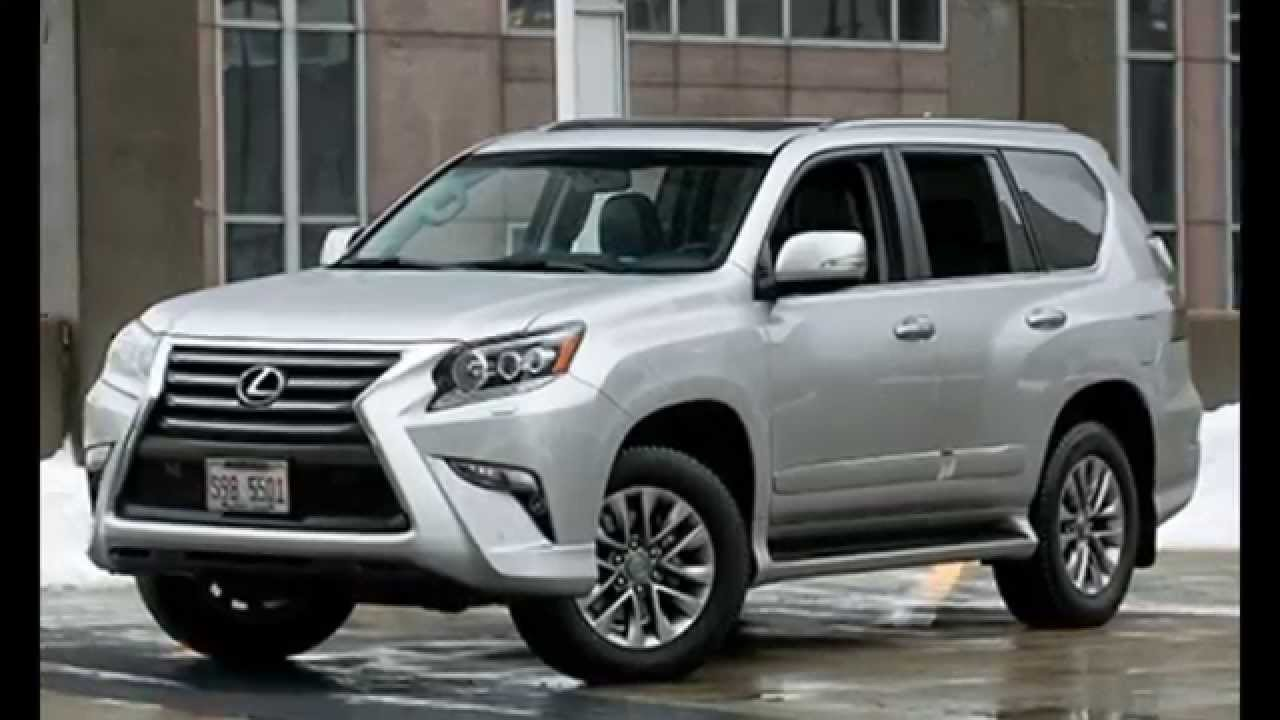 2015 lexus gx 460 release date review youtube. Black Bedroom Furniture Sets. Home Design Ideas
