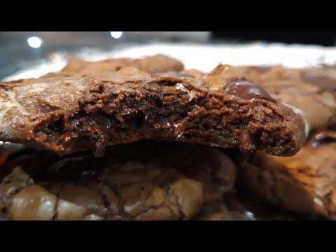 recette-cookie-sans-gluten