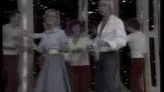 Joy Division - No Love Tender Lost