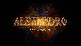 Таролог Ale Handro - ответы на главные вопросы. Как заказать услуги таролога? Заказ, оплата, помощь.