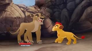 Lion_Guard_Zira_traps_Kion_clip_in_(HD)