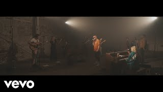 Quinn XCII - Right Where You Should Be (Live Acoustic Video) ft. Ashe, Louis Futon