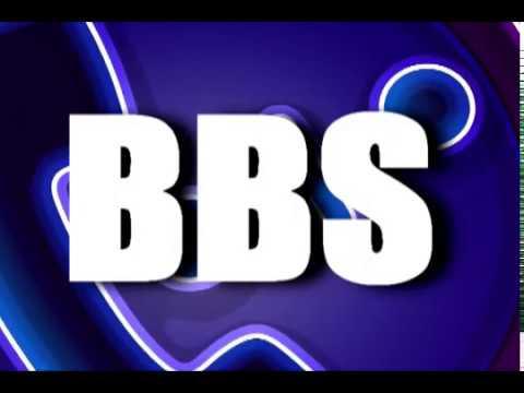 BBS: The Documentary. 1.1 Baud