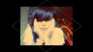 F.D.M angan (acoustic)