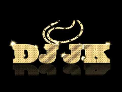 MR FLAPJACK FM RADIO DJ JK