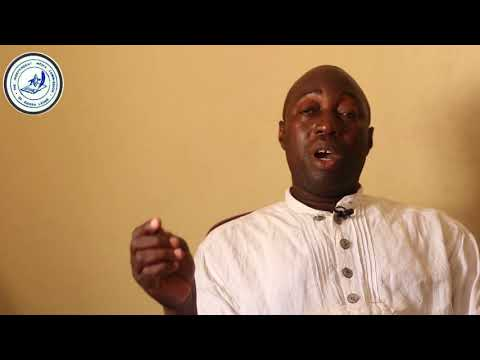 MANAGEMENT CONSTRAINTS IN THE SIERRA LEONE MEDIA: An IMC Documentary