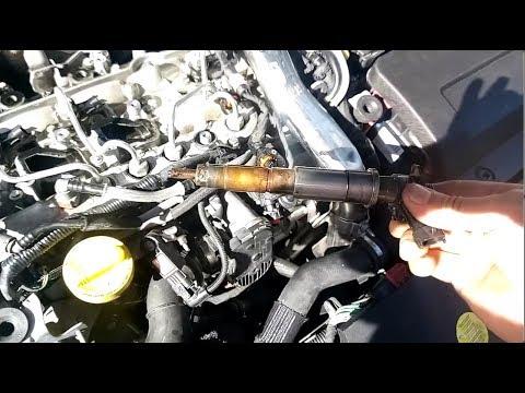 Injector Renault Clio Scenic 2 megane 2 Symbol 1 5 dci 166001137R