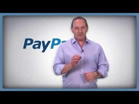 PayPal - Como Funciona?