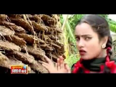 Dada La Kahi Debe - Band Baja Aur Baraat - Rajkumari Chouhan - Chhattisgarhi Song
