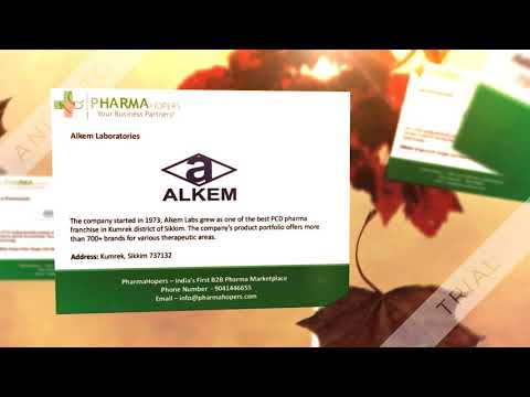 Top 10 PCD Pharma Companies in Sikkim   Pharma Franchise in