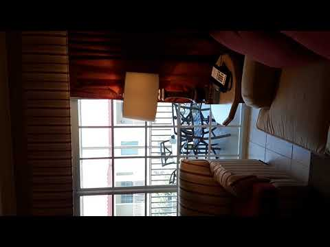 Bellasera Hotel, Naples, Florida - Suite 327
