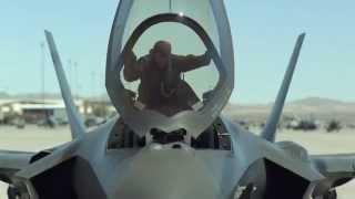 Video America's Future | U.S. Air Force (TV Commercial) download MP3, 3GP, MP4, WEBM, AVI, FLV Juli 2018