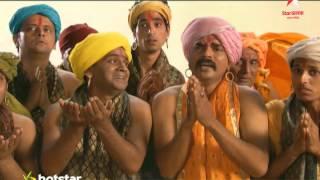 Devadidev Mahadev - Visit hotstar.com to watch the full episode
