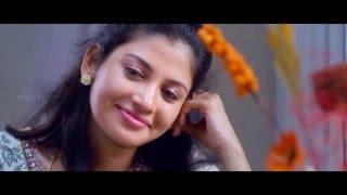 """zero"" is an upcoming tamil & telugu film. zero a supernatural thriller starring ashwin kakumanu, sshivada and jd chakravarthy. song name - uyire un uyire..."