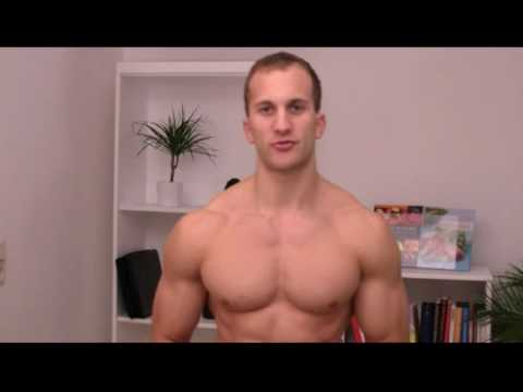 Tens gerät muskelaufbau