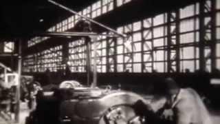 Вклад ученых-химиков в победу в Великой Отечественной войне