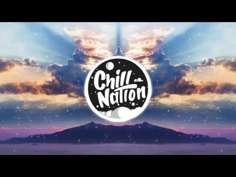 Elephante ft. Bishøp - Closer (Speaker Of The House Remix)