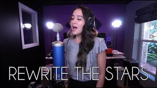 Video Rewrite The Stars - Zac Efron, Zendaya (Jason Chen x Cathy Nguyen Cover) download MP3, 3GP, MP4, WEBM, AVI, FLV Juni 2018