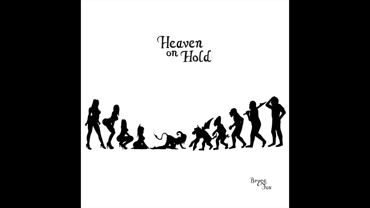 Heaven on Hold (Audio) - YouTube