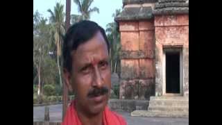 Maa Biraja Temple : www.maabirajatemple.com