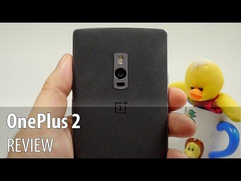 OnePlus 2 Review în Limba Română - Mobilissimo.ro