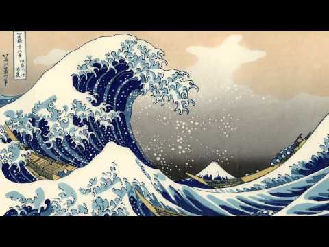 (Audio Book) Sun Tzu's Art Of War: Chapter 13 - Use Of Spies