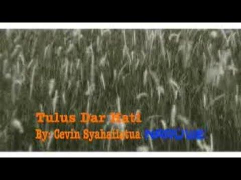 NARUWE - TULUS DAR HATI (Official Music Video)