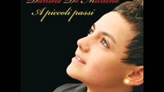 Daniele De Martino-Mi Piaci